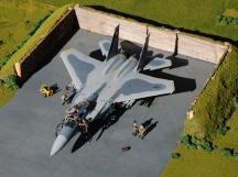 F-15C Eagle_011