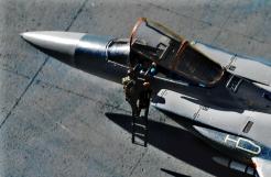 F-15C Eagle_012