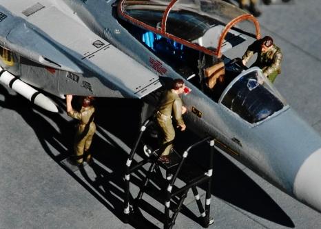 F-15C Eagle_013
