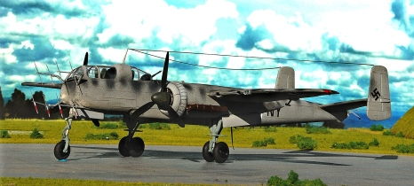 He219 A5_004