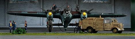Lutwaffe Airfield_011