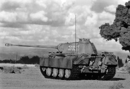 PzKw V Panther A_005
