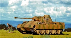 PzKw V Panther D_003