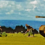 PzKw V Panther D_004