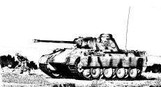 PzKw V Panther D_005