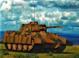 PzKw V Panther D_015