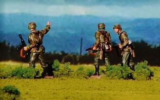 SS Infantry_Pegasus_001