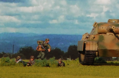 SS Infantry_Pegasus_004