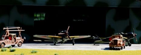 A6M5 Zeke duo_010
