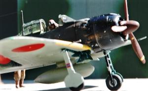 A6M5 Zeke duo_012