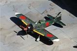 A6M5 Zeke duo_017