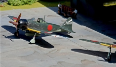 A6M5 Zeke duo_022