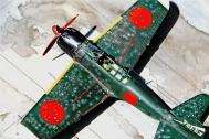 A6M5 Zeke duo_041