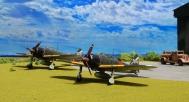 A6M5 Zeke duo_055
