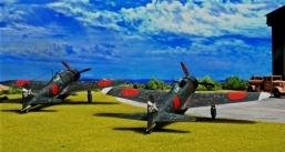 A6M5 Zeke duo_056