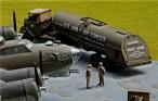 USAAF Resupply_B-17_002