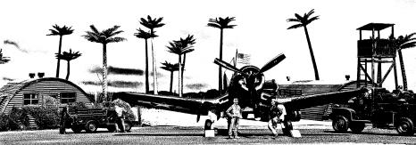 F4u-1_Corsair_004