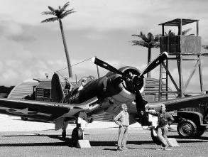 F4u-1_Corsair_009