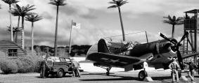 F4u-1_Corsair_014