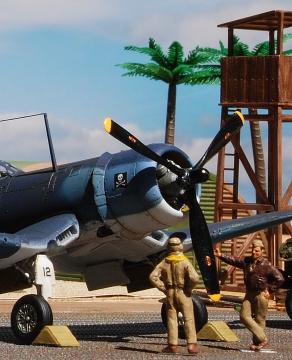 F4u-1_Corsair_015