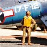 F4u-1_Corsair_019