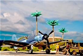 F4u-1_Corsair_026
