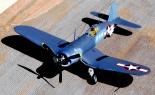 F4u-1_Corsair_030