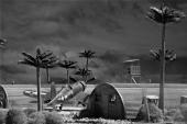 F4u-1_Corsair_034