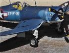 F4u-1_Corsair_035