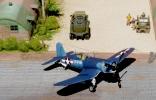 F4u-1_Corsair_038