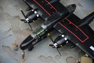 P-61B_001