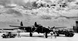 P-61B_004