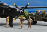 P-61B_005
