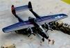 P-61B_006