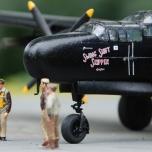 P-61B_010