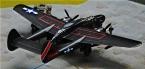 P-61B_012