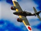 "Nakajima J1N1 Gekko (""Irving"")"