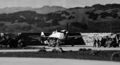 P-47D_013