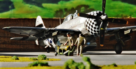 P-47D_015
