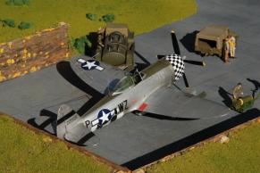 P-47D_019