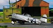 P-47D_021
