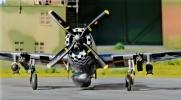 P-47D_022