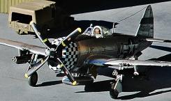 P-47D_027