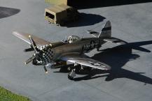 P-47D_030