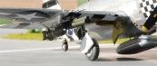 P-47D_033