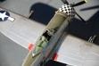 P-47D_036