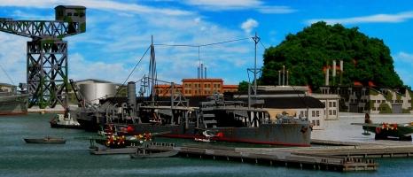 japanese harbor heian maru 004 cro3