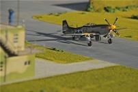 P-51D Mustang_002