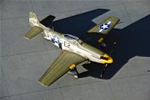 P-51D Mustang_003