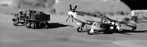 P-51D Mustang_005